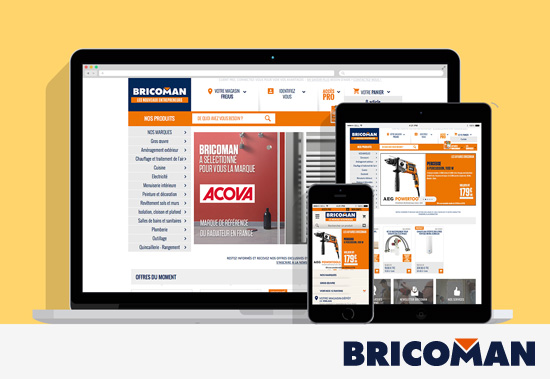 Bricoman Carate Brianza Mb Leroy Merlin Lissone Acquista Online E